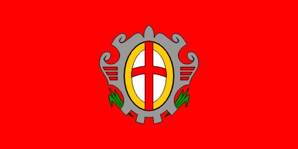 Prva konstituirajuća sjednica Gradskog vijeća Grada Labina 13. lipnja