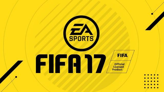 "PlayStation4 FIFA 17 turnir u Klubu mladih ""Klub 21"""