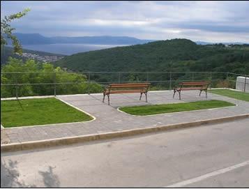 Najznačajnije investicije Grada Labina u 2008. godini (Dokument dostupan za preuzimanje)