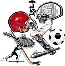 MNK Potpićan 98 predlaže osnivanje Sportskog društva Labinštine