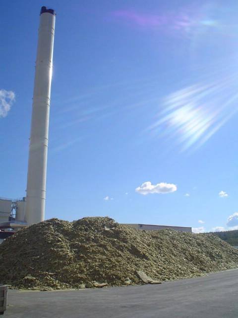 U Rockwoolu danas kontrolno mjerenje emisije onečišćujućih tvari