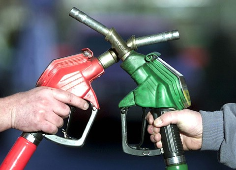 INA: Cijene goriva niže od 3,5 do 12,5 posto!