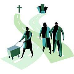 Odzvonilo radu nedjeljom: danas je posljednja nedjelja za kupovinu sljedećih 5 mjeseci (savjeti gdje kupiti novine i što sve radi nedjeljom)