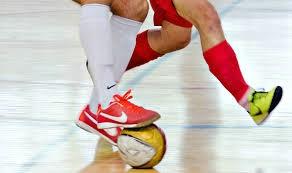 Malonogometaši Albone Potpićna 98 poraženi u prvom susretu kvalifikacija