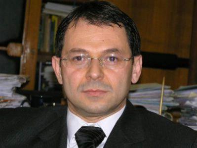 Branko Terković imenovan za javnog bilježnika u Labinu
