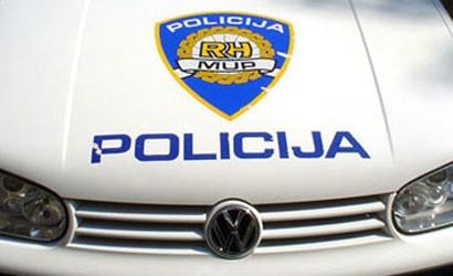 Labin: Lažno se predstavivši kao policajci prevarili starije osobe