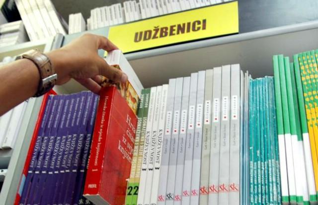 Općina Raša će sufinancirati nabavku udžbenika