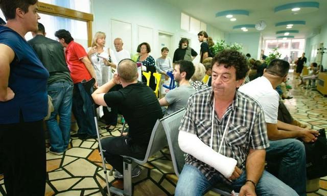Kreće revolucija u bolnicama: Tko od danas ima prednost?
