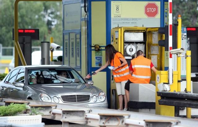 Vožnja autocestama HAC-a i ARZ-a skuplja 10 % od 1.7.2017.