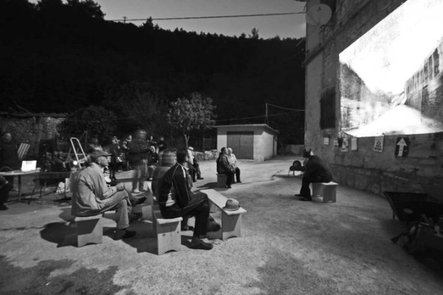 """Programom """"Kino Krapan"""" u subotu počinje Krapan EU Kapital 2017."""