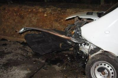 Labin: U dvije prometne nesreće ozlijeđeno pet osoba