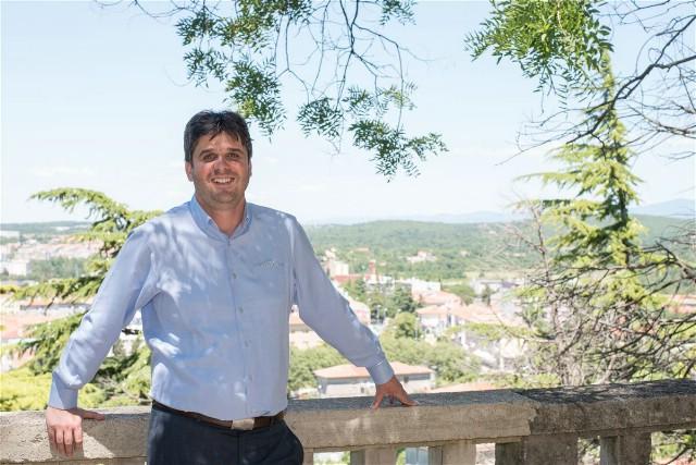 Valter Glavičić novi predsjednik Turističkog vijeća te predsjednik Skupštine Turističke zajednice Grada Labina