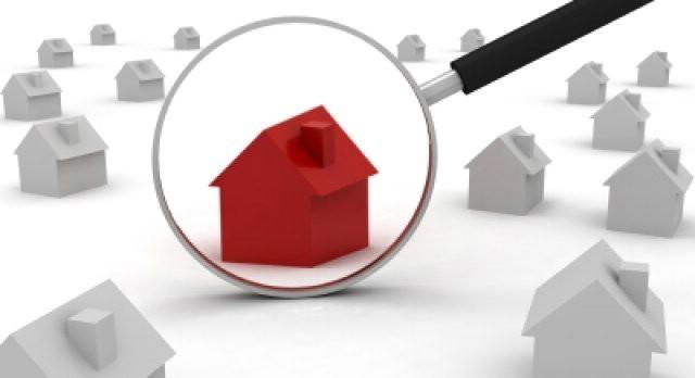 Grad Labin:  Obavijest obveznicima poreza na nekretnine