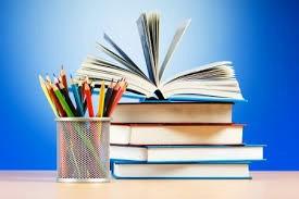 Općina Raša: Obavijest o sufinanciranju nabavke udžbenika osnovcima