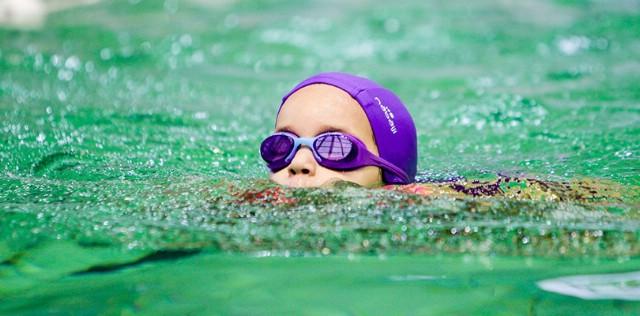 Općina Pićan: Poziv za `Veliku školu plivanja`