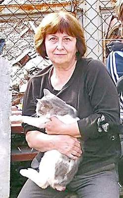 """Apel labinske udruge za zaštitu životinja """"Feniks"""": Hitno potreban azil za životinje"""
