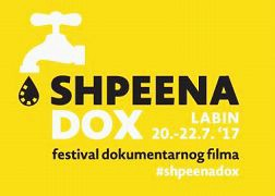 Službeno otvorenje festivala Shpeena DOX uz projekciju filma 143° - Službeno otvorenje Festivala 10.7.2017.