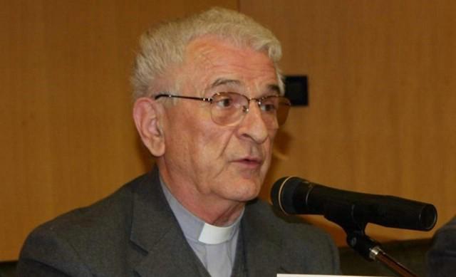 Najviše rošada svećenika na Labinštini