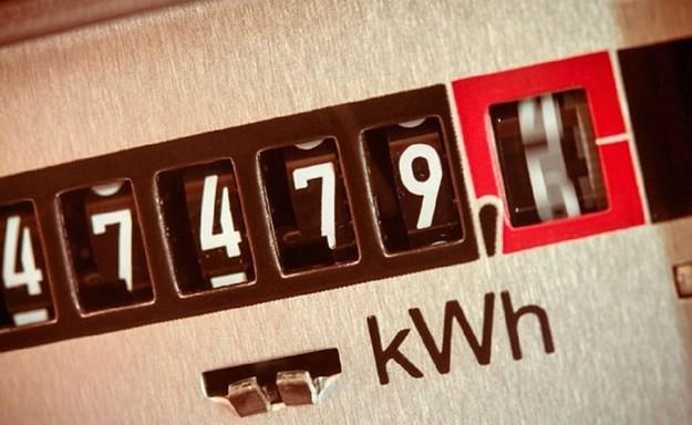 Stiže novo poskupljenje struje, `deblji` računi već od srpnja