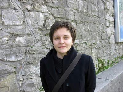 Patricija Zanketić: Teško do turista bez dotacija i strategije