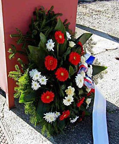 Danas 65. obljetnica tragedije sela Šajini (Audio)