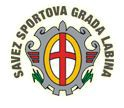 Usvojen financijski plan Saveza sportova Grada Labina za 2009. godinu (popis klubova sa dodijeljenim financijskim sredstvima)