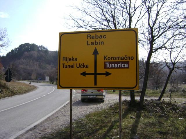 Uskoro sanacija dijela ceste na ulasku u naselje Kapelica (Audio)