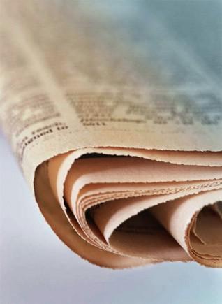Aktualna ekonomska kriza razbuktala raspravu o apokaliptičnoj sudbini tiskanih izdanja: Novine će održati samo kvaliteta