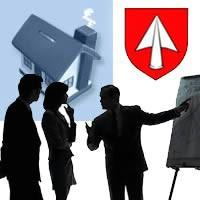 Zajednička prodaja nekretnina Općine Kršan i Agroprometa