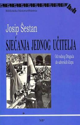 Mathias Flacius izdao knjigu Josipa Šestana