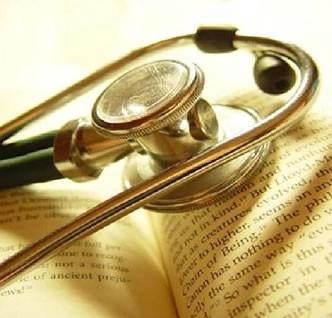 Koliko košta zdravlje?