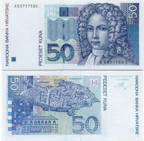 Grad Labin povećao stipendije za 50 kuna