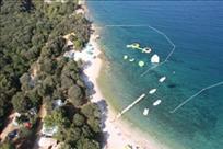 PU Istarska: Kupači, povećajte oprez!