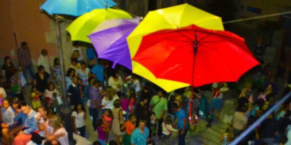 HTZ dodijelio financijska sredstva Labin art republici, Rabac open air festivalu i Legendfestu