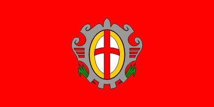 Sazvana 3. redovna sjednica Gradskog vijeća Grada Labina
