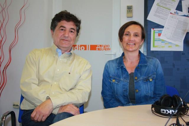 Vijećnica SDP-a Neel Rocco nezadovoljna odgovorom na vijećničko pitanje