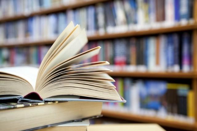 Općina Sveta Nedelja sufinancira nabavku udžbenika i školskog pribora