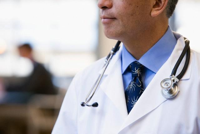 Dr. Josip Radeljak umirovljen sa još devet istarskih liječnika