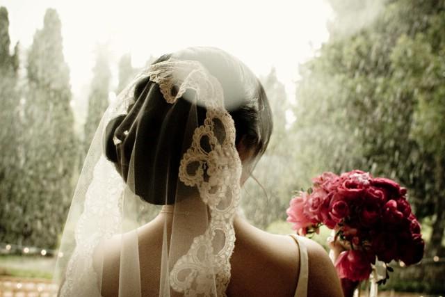 Istarski sajam vjenčanja Sposa news: Izložba umjetničkih fotografija Sanje i Rajka Boričića pod nazivom 'DA'' u Galeriji Cvajner