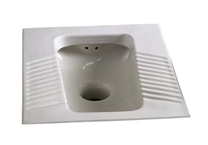 Opet odgođena zamjena sanitarija u raškoj školi: Čučavci na čekanju