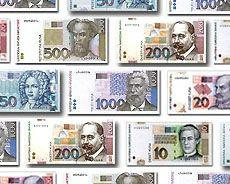 """Općina Raša će """"1.Maju"""" godišnje plaćati 95 tisuća kuna"""