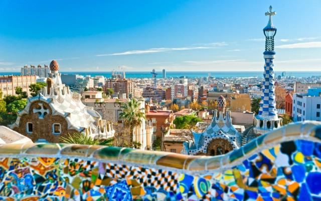 Labinski maturanti ipak će otputovati na maturalac u Španjolsku
