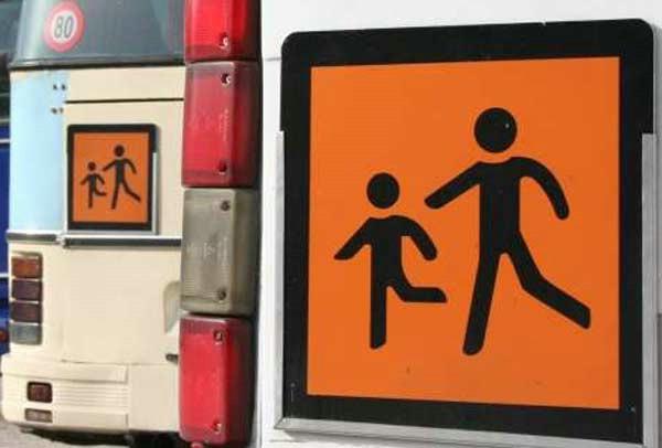 Općina Kršan: Obavijest o sufinanciranju troškova prijevoza učenika