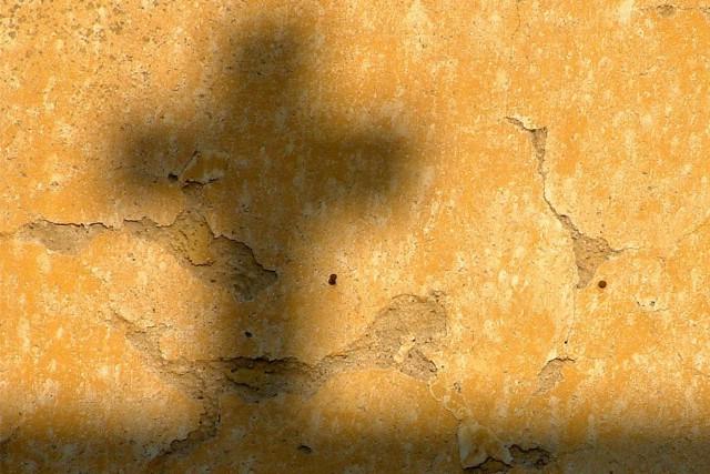 Trodnevna duhovna obnova u starom gradu Labinu