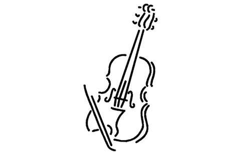 Odjeljenje glazbene škole uskoro u Potpićnu