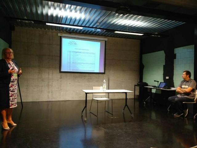 Održana edukacija za članove Gradskog vijeća Grada Labina