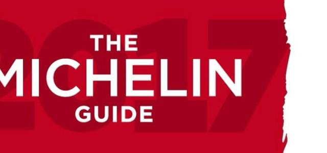 U zelenom dijelu Michelinovog vodiča Labin i Plomin