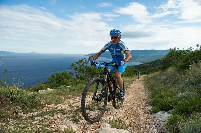 Vikend pred nama u znaku biciklističke utrke Valamar Terra Magica