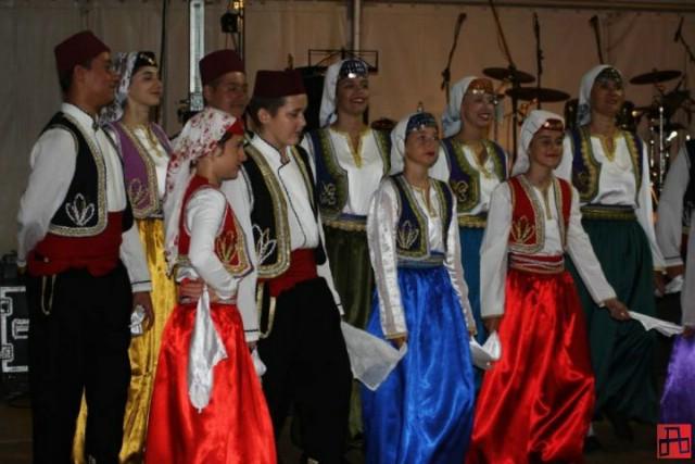 Dani bosansko-hercegovačke kulture