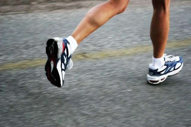 4.kolo istarske zimske lige u trčanju: u ukupnom poretku Lučano Sošić i dalje vodi